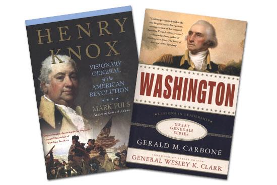 read-history-books.jpg