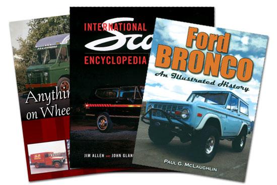 read-truck-books.jpg