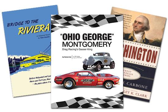 read-historical-fiction-books.jpg