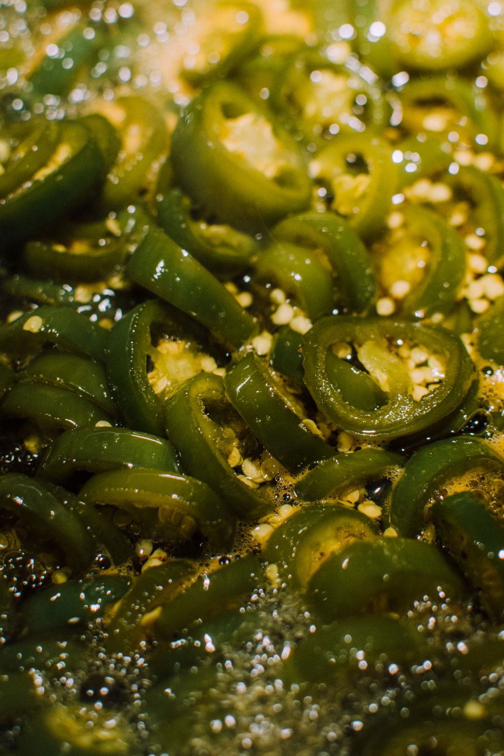 Candied Jalapeños PS-13.jpg