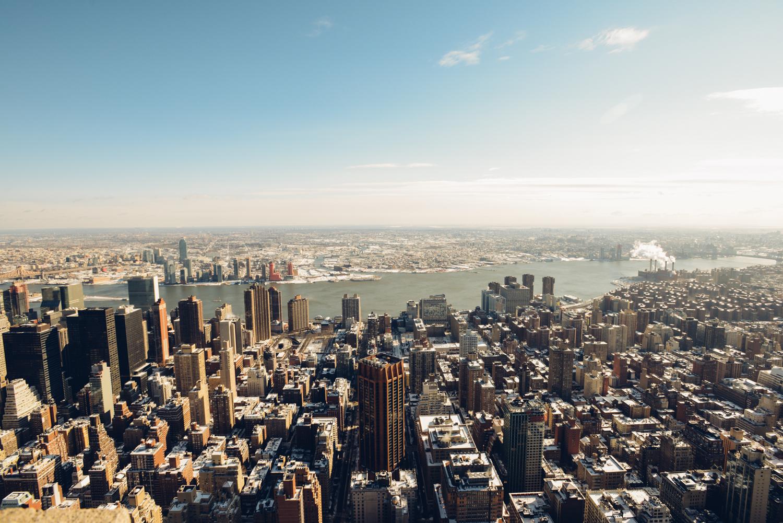 New-York 2017 edits-1.jpg