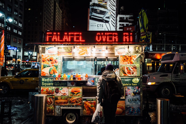 New-York 2017 edits-6.jpg