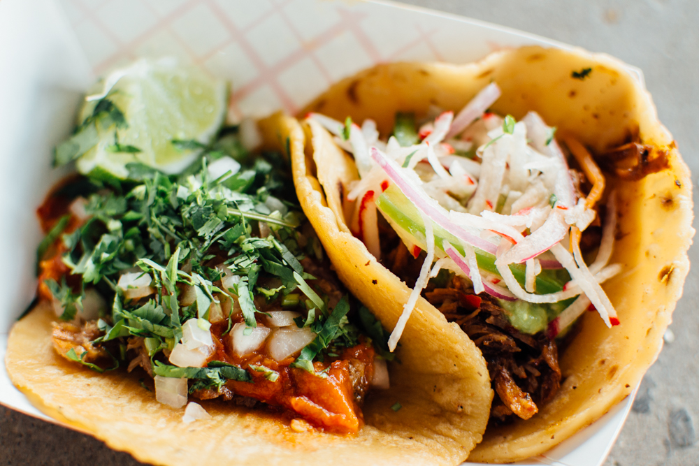 taco libre dallas-3.jpg