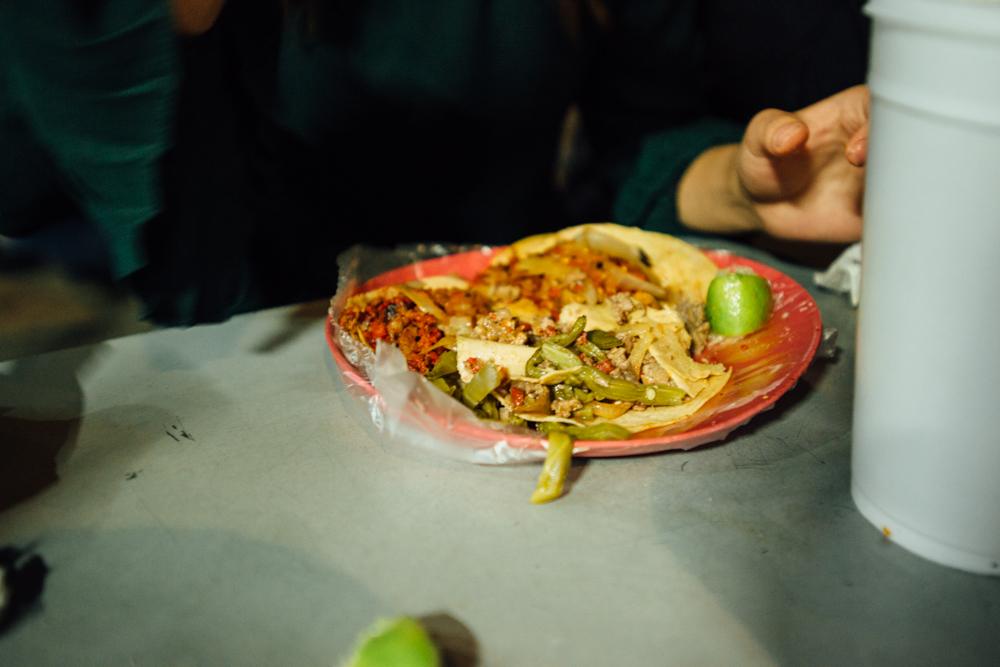 tacos chupacabras-3.jpg