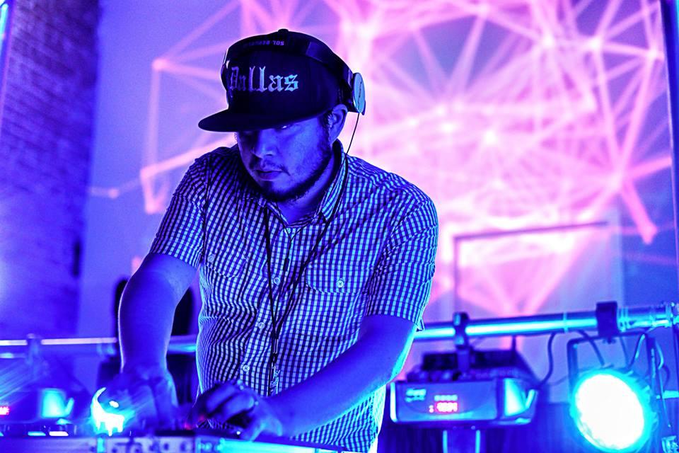 Erick Jaimez