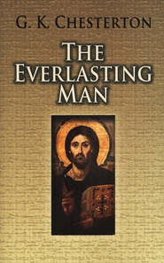 everlastingman