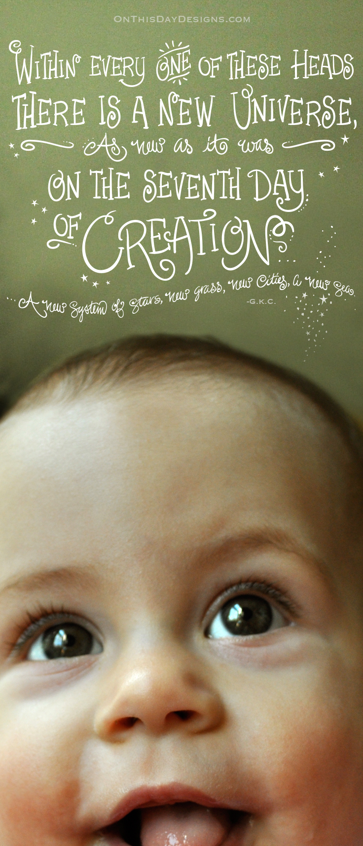 GKC-BabyQuote