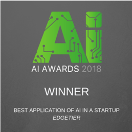AI Awards.png