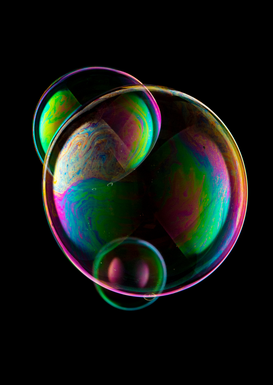 Lux-Liquid-Motion-Photography-High-Speed-Portfolio-18.jpg