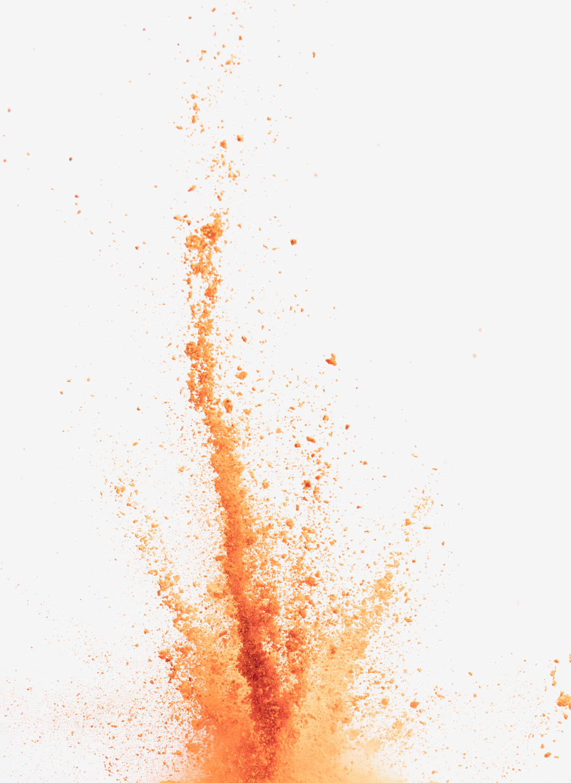 Lux-Liquid-Motion-Photography-High-Speed-Portfolio-15.jpg