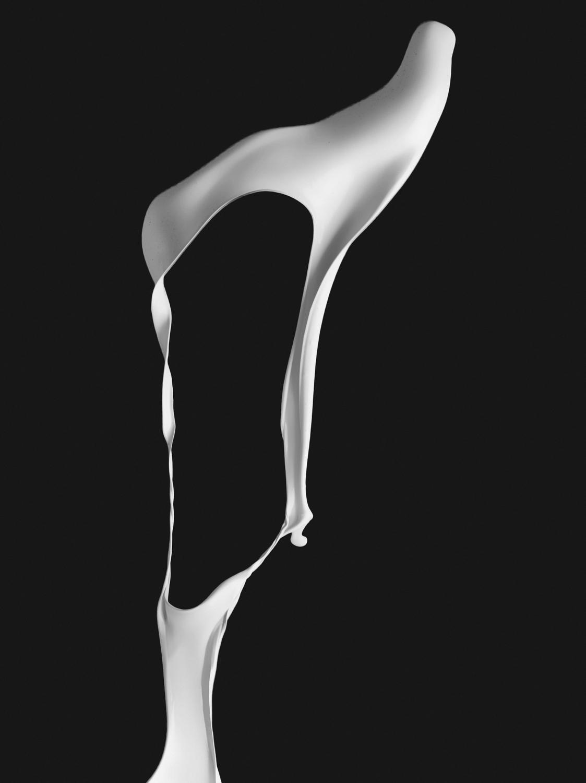 Lux-Liquid-Motion-Photography-High-Speed-Portfolio-9.jpg