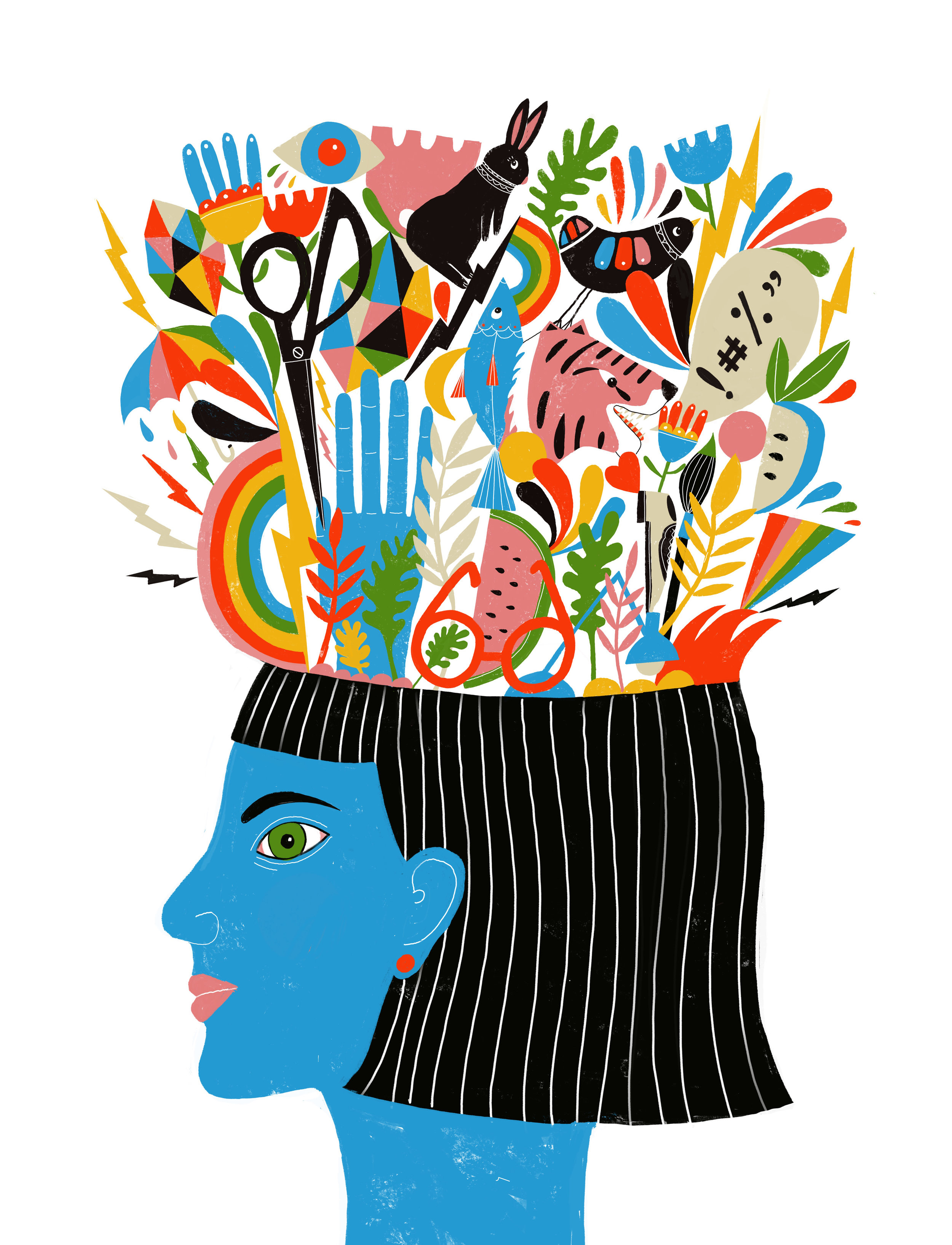 Find Your Artistic Voice_Lisa Congdon_What is an Artistic Voice.jpg
