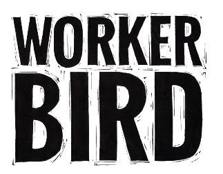 worker bird logo.png