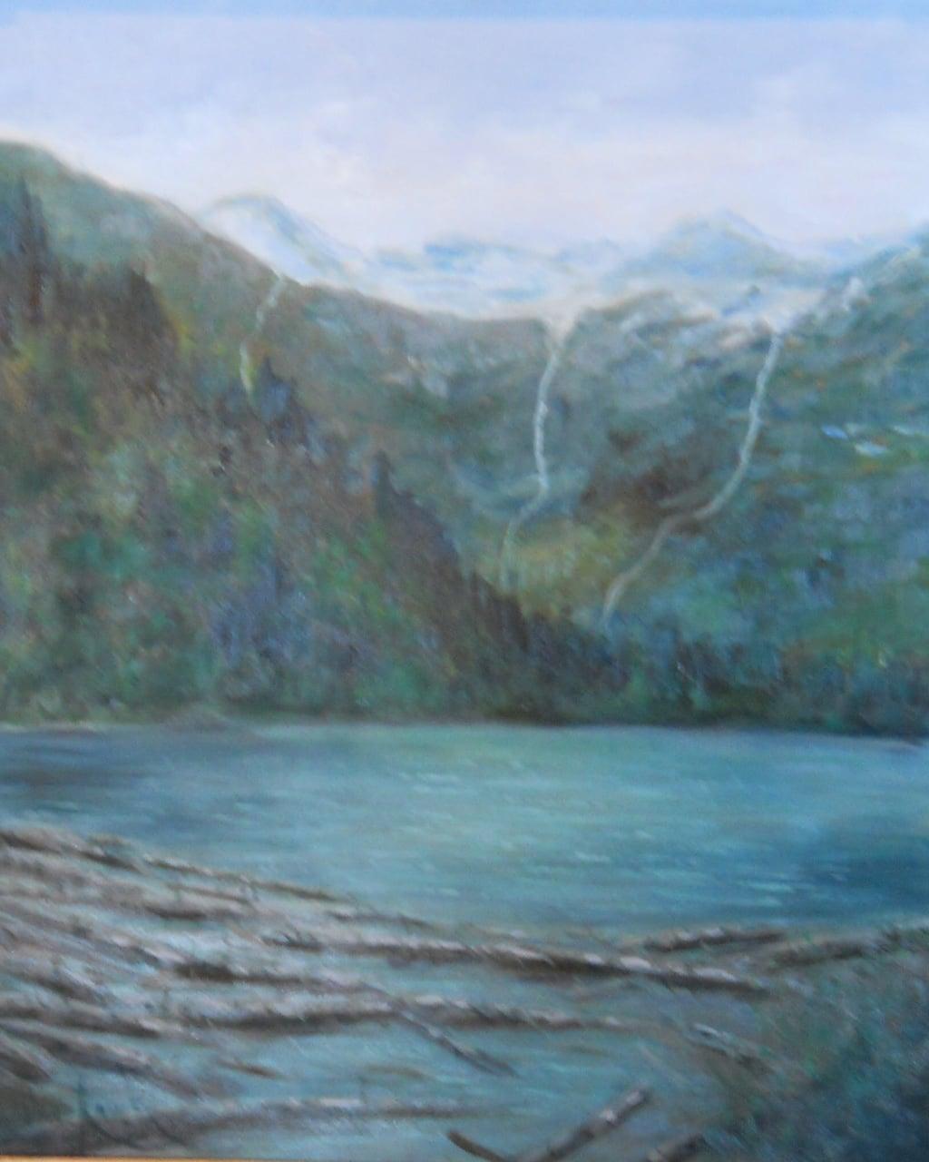 Lake in Glacier Park.jpg