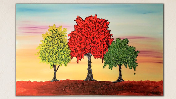 Three Trees.jpg