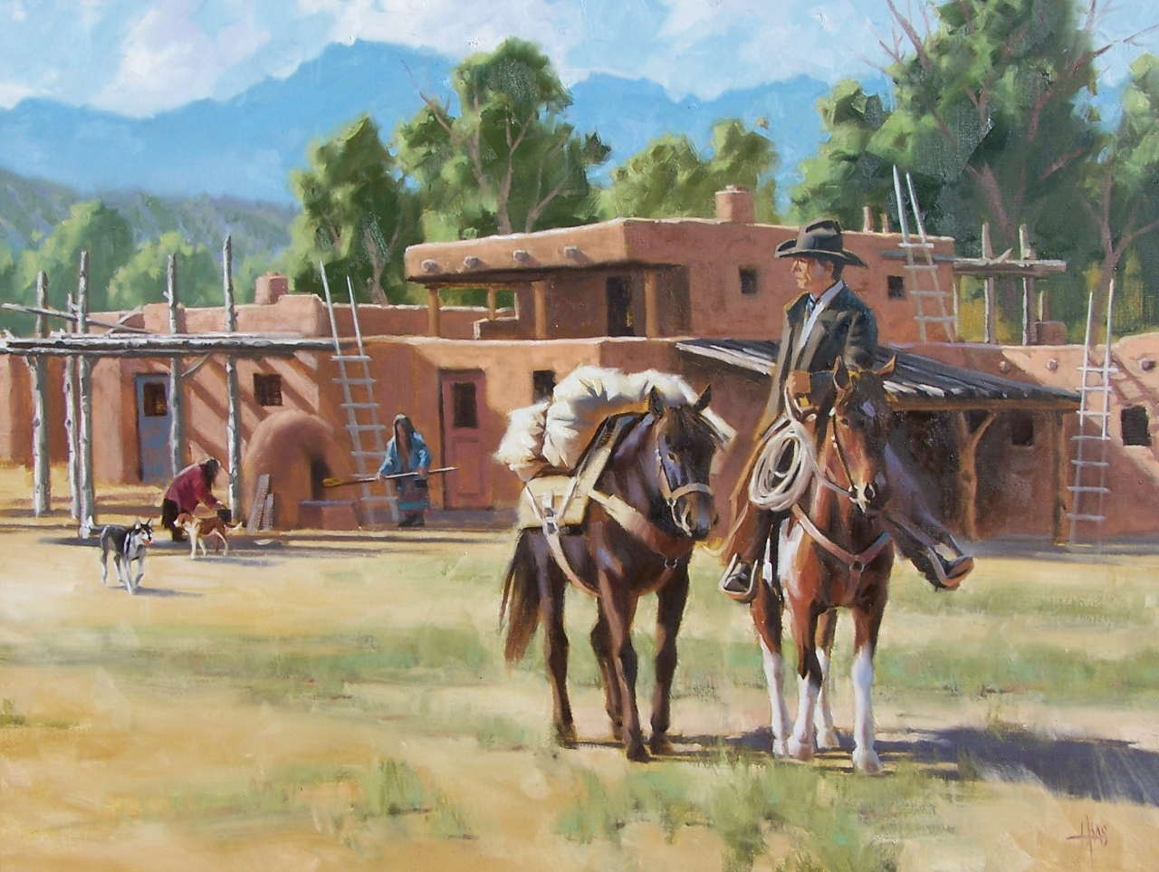 Haas Tom-Pueblo Trader.jpg