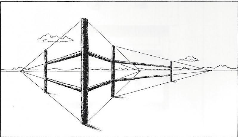 point2.jpg
