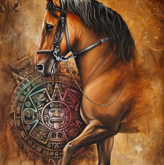 Murga Horse 1.jpg