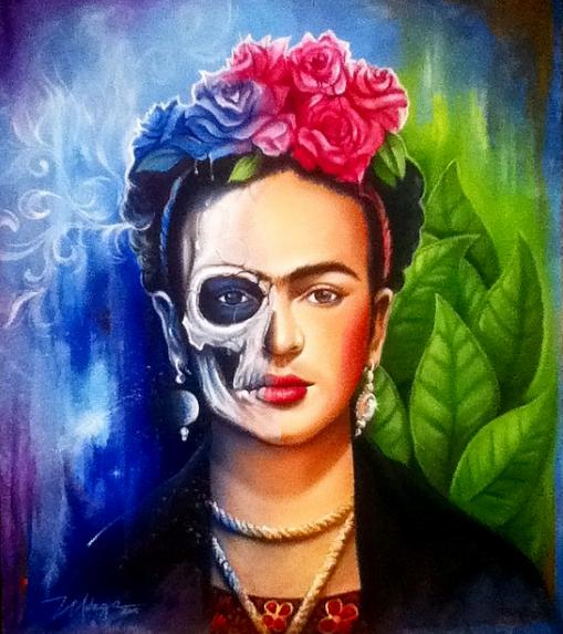 Murga Frida 1.jpg