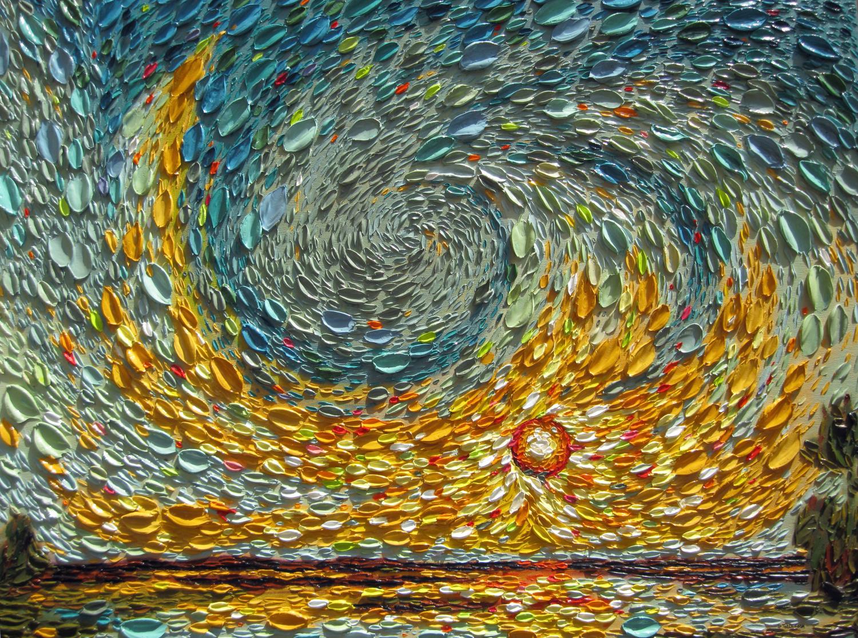 Eves_Sky_30x40x1_Oil_on_Cotton_Canvas_2013_D_Tollefson.jpg