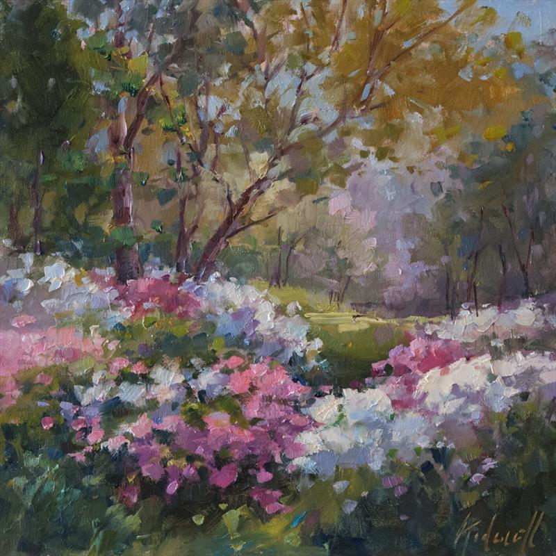 Christy Kidwell