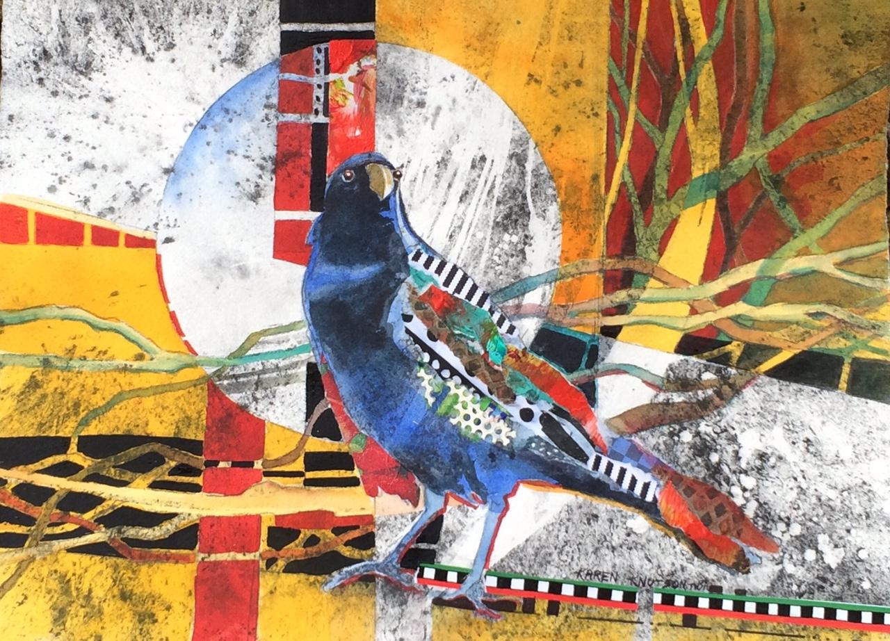 Charcoal Pour Method, Crow.jpg