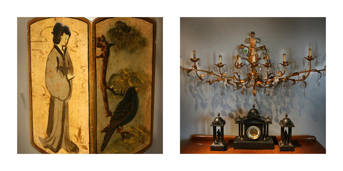 Estate Collage pt 3 - SML.jpg