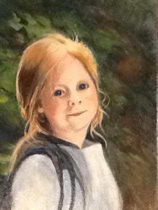 Lou Ann- Portraiture in Oil Class IMG 2.jpg