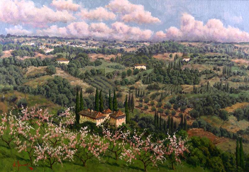 Antonio Sannino - Toscana.jpg