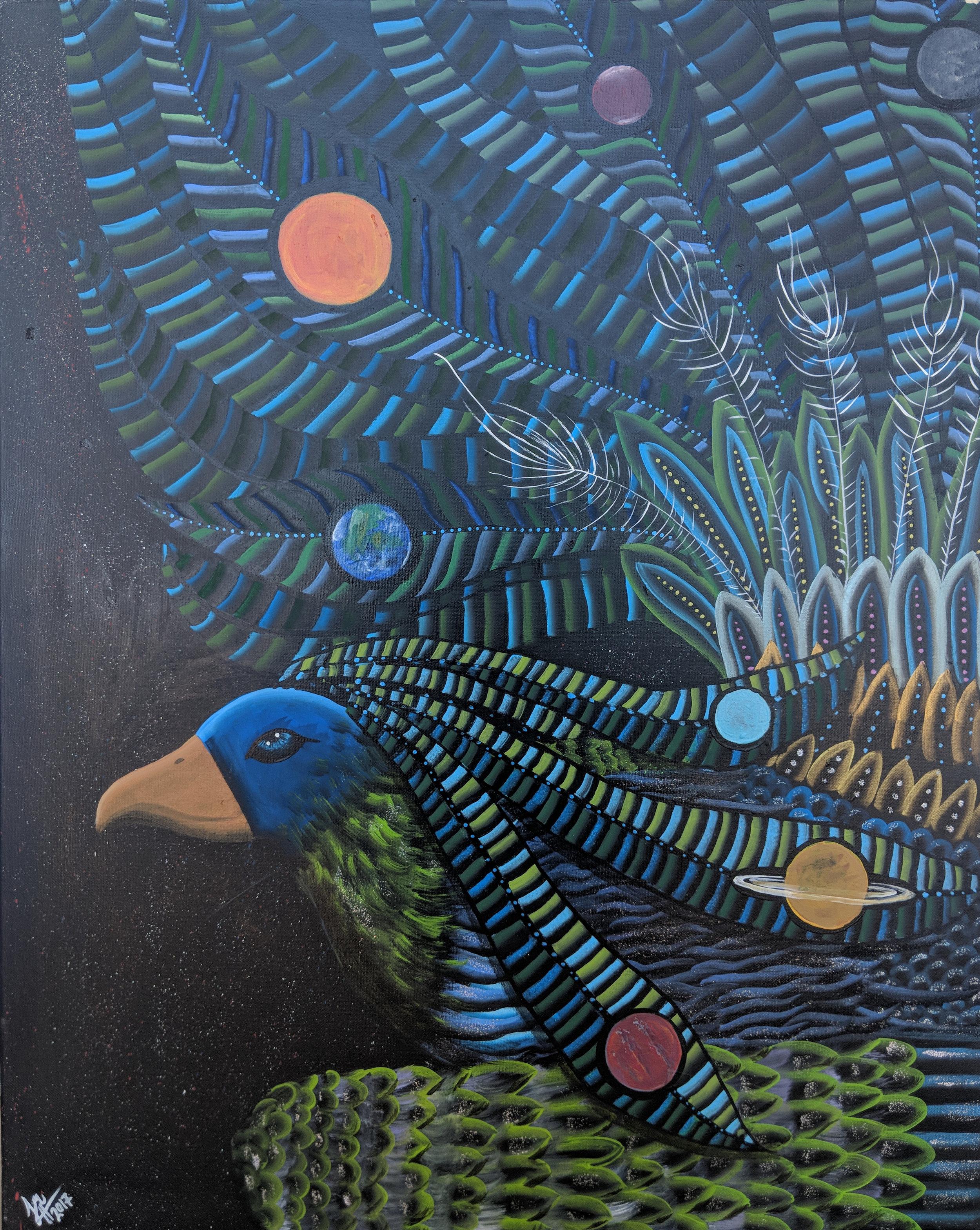 Juan Hernandez - Feathers.jpg