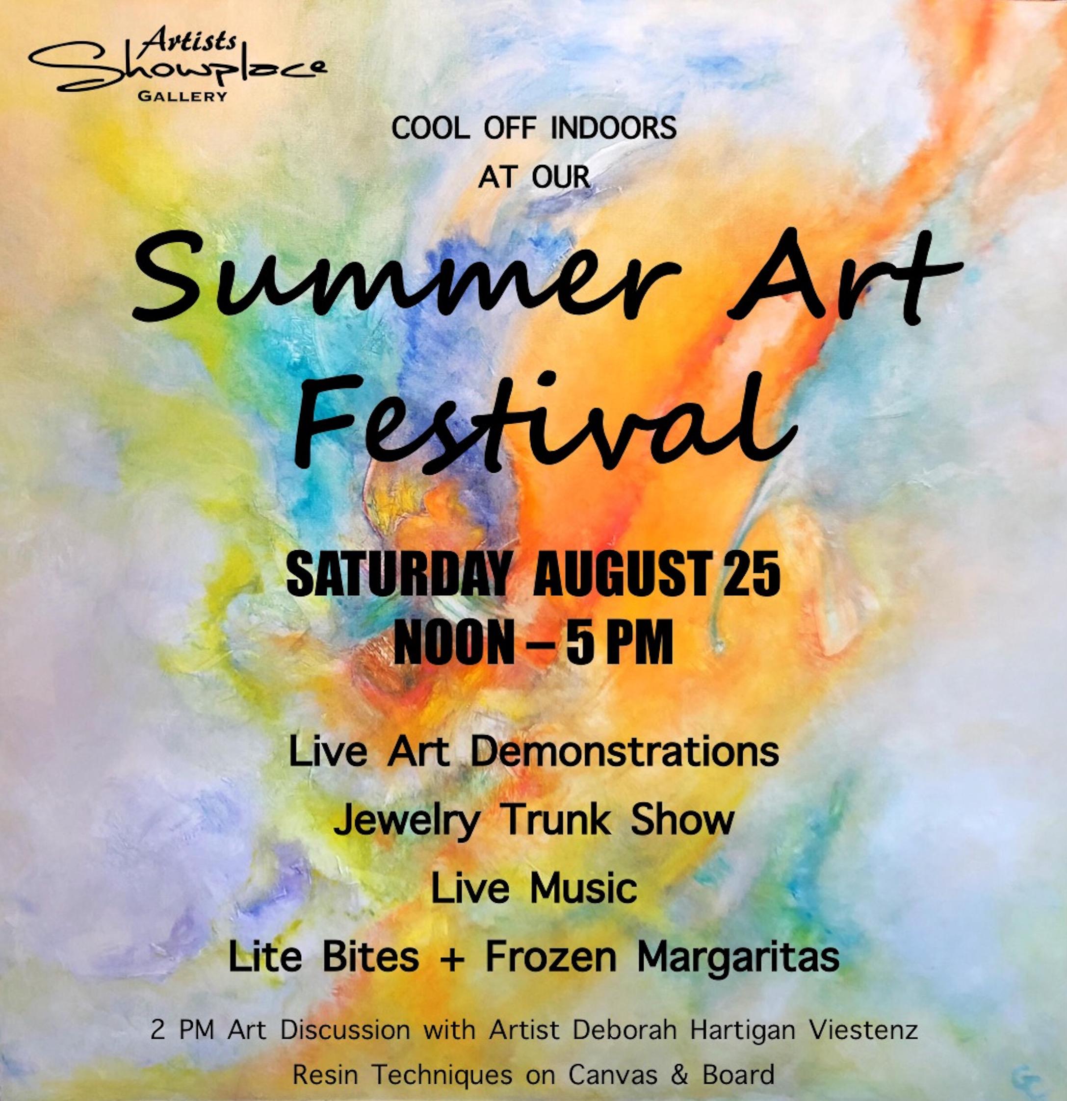 Summer Art Festival Color Ad UPDATED JPEG.jpg