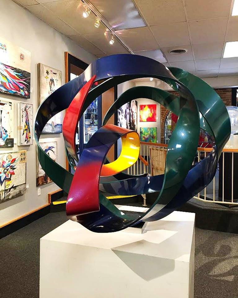 Contemporary Sculpture.jpg