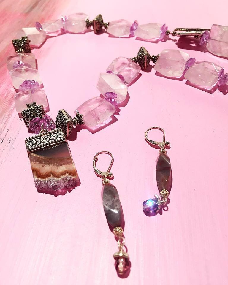 Purple Statement Jewelry.jpg