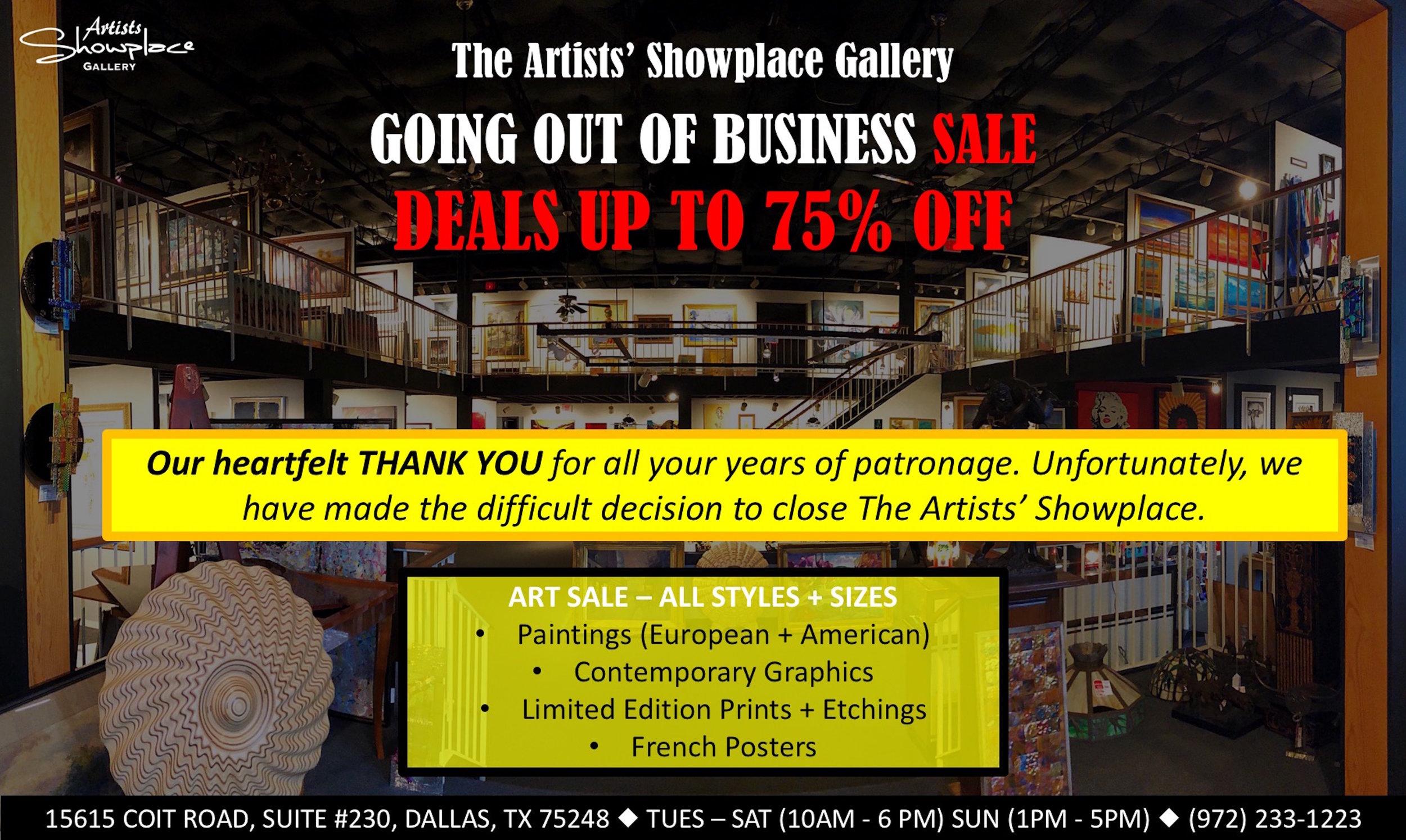 Out of Business Sale Update Jan JPEG.jpg
