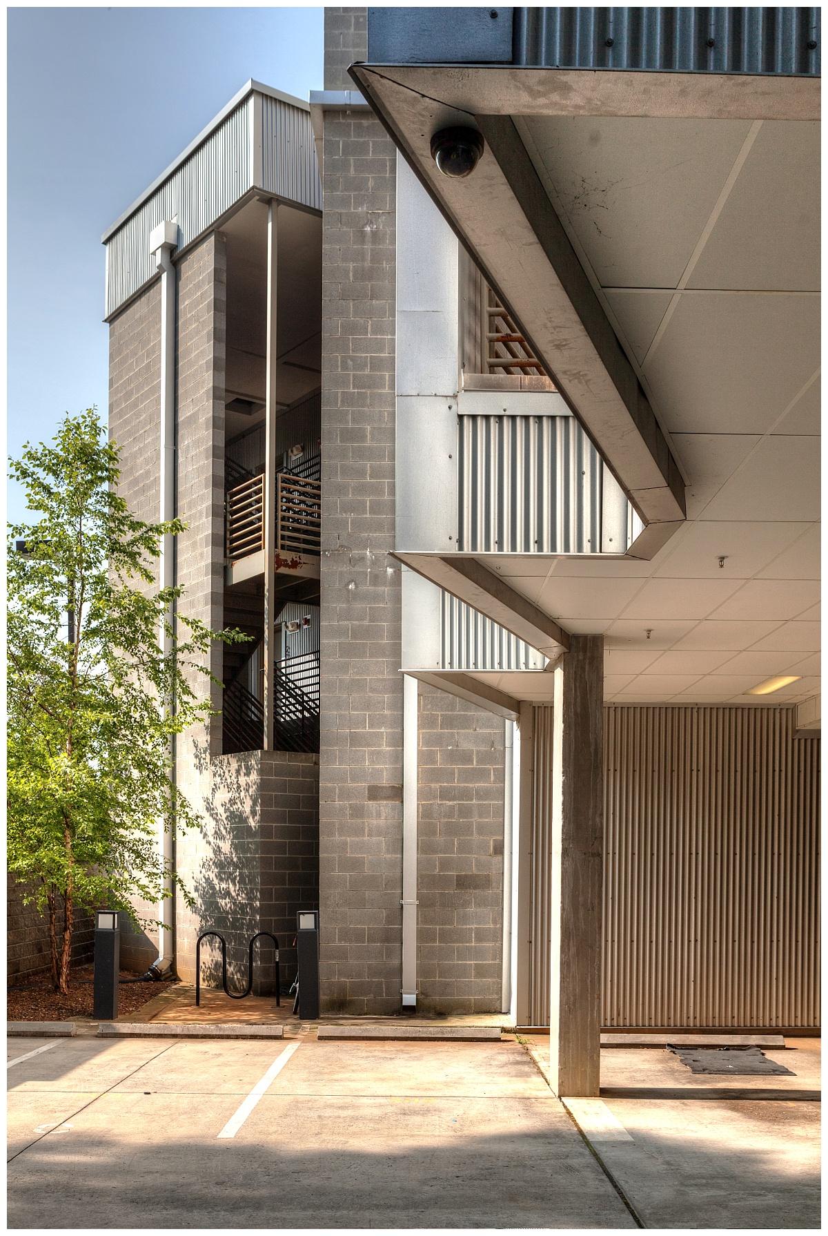 Steelhaus2.jpg