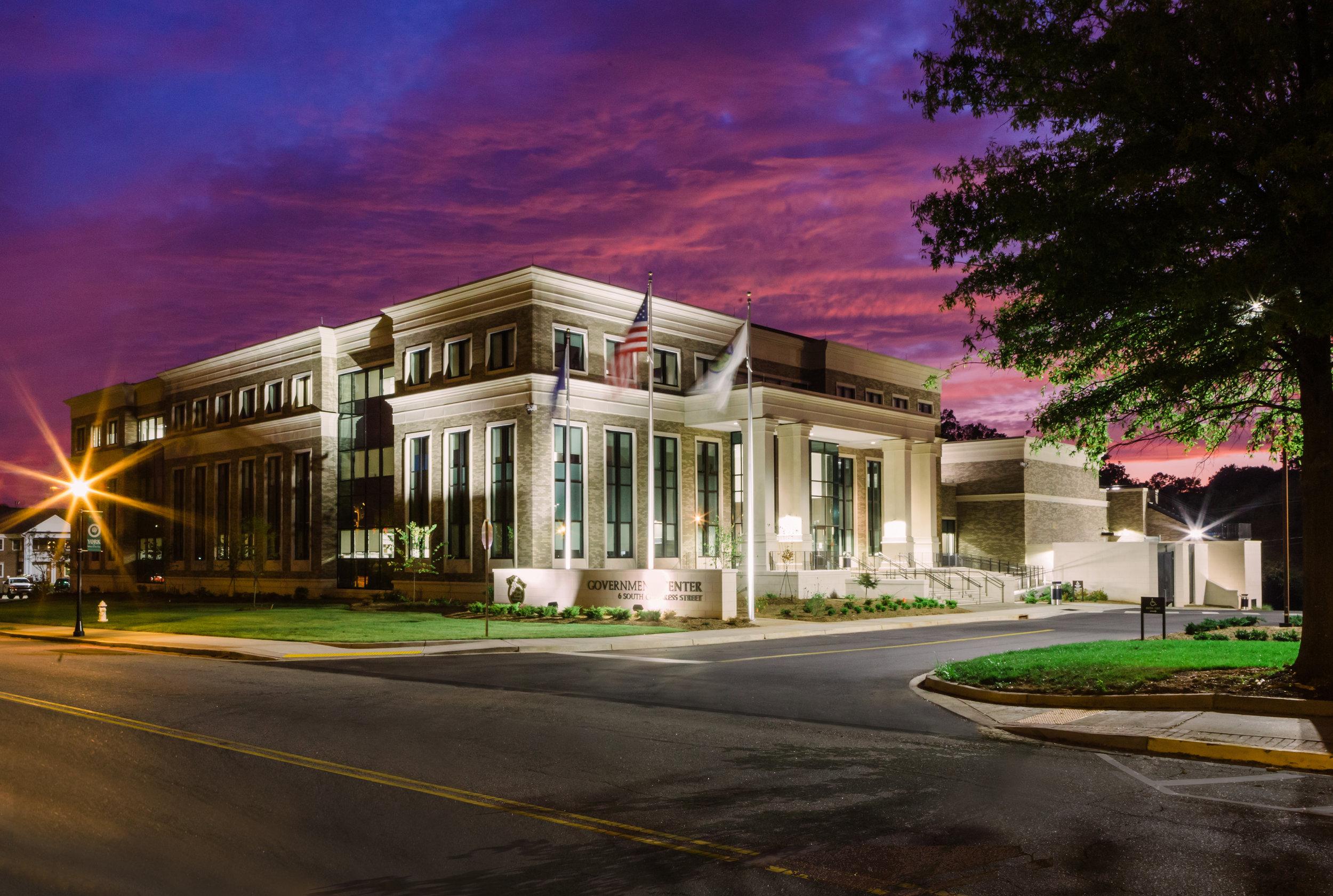 County Building.jpg
