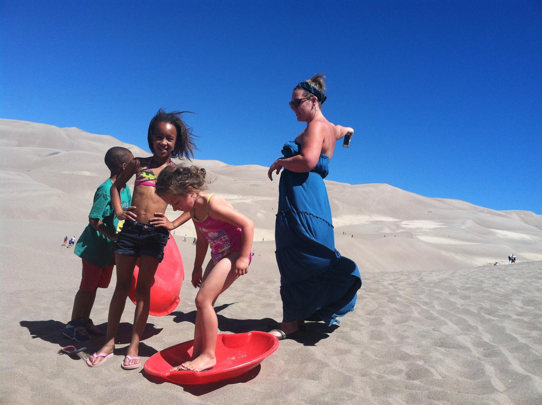 CO Great Dunes NP—2014 June 29 10;44;11.jpg