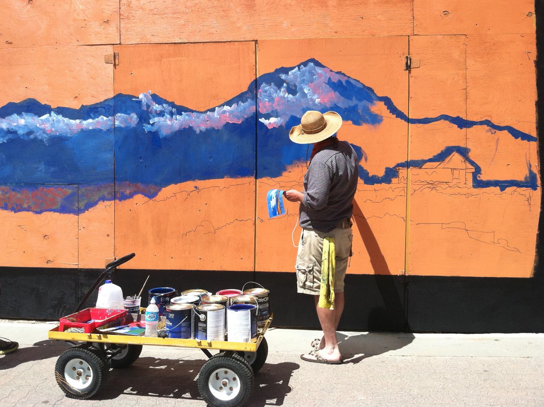 CO Leadville—2014 June 27 11;24;50.jpg