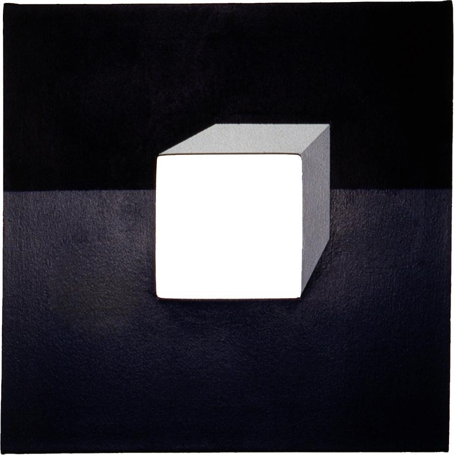 Study for White Cube.jpg