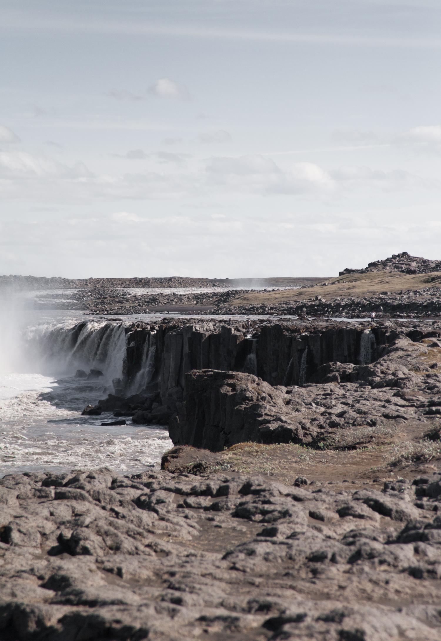 Iceland  Selfoss--10 Jul 2011 16;40;41.jpg