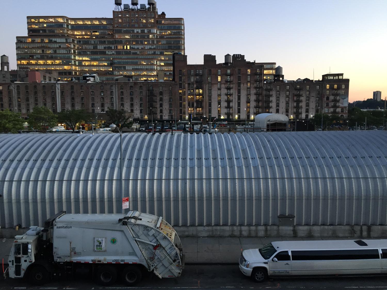NY Manhattan—2016 June 07 20;33;45.jpg