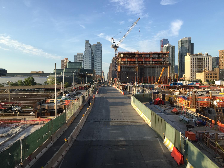 NY New York—2016 July 15 19;21;44.jpg