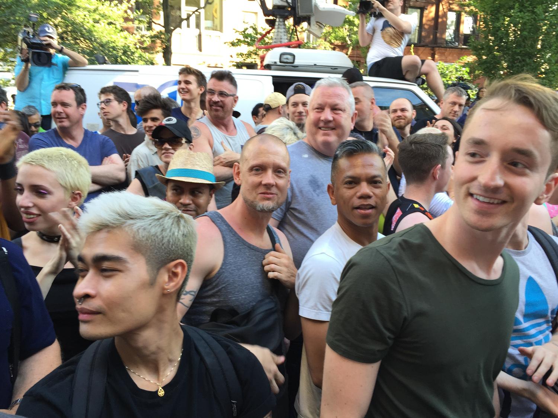 PA Philadelphia—2016 June 12 18;27;52.jpg