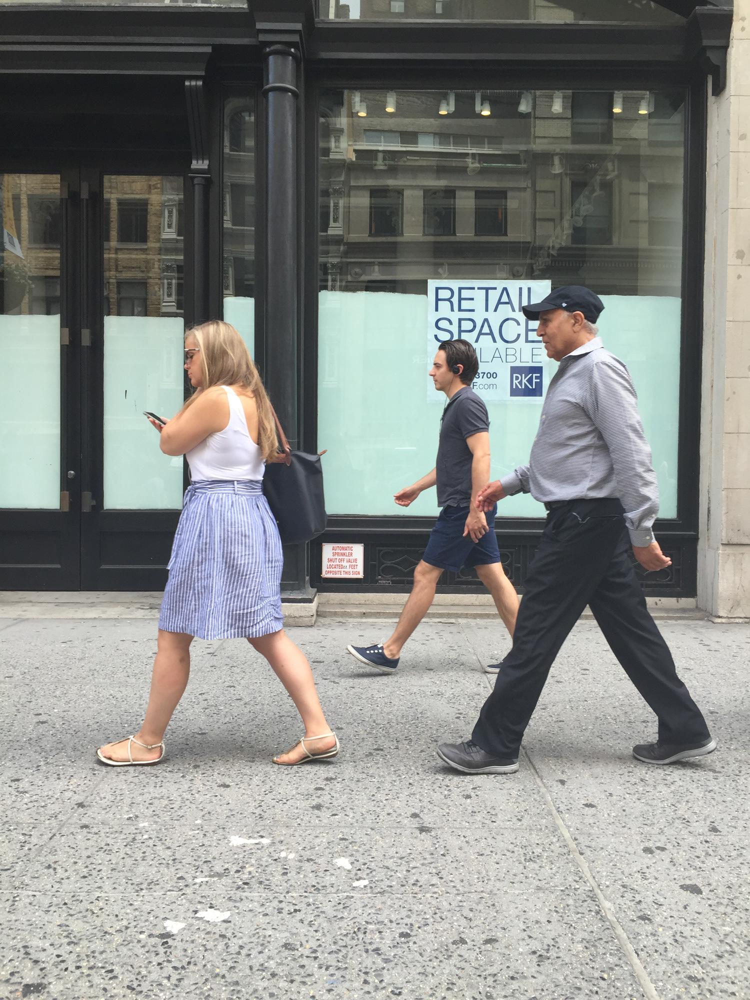 NY New York—2016 July 13 12;43;42.jpg