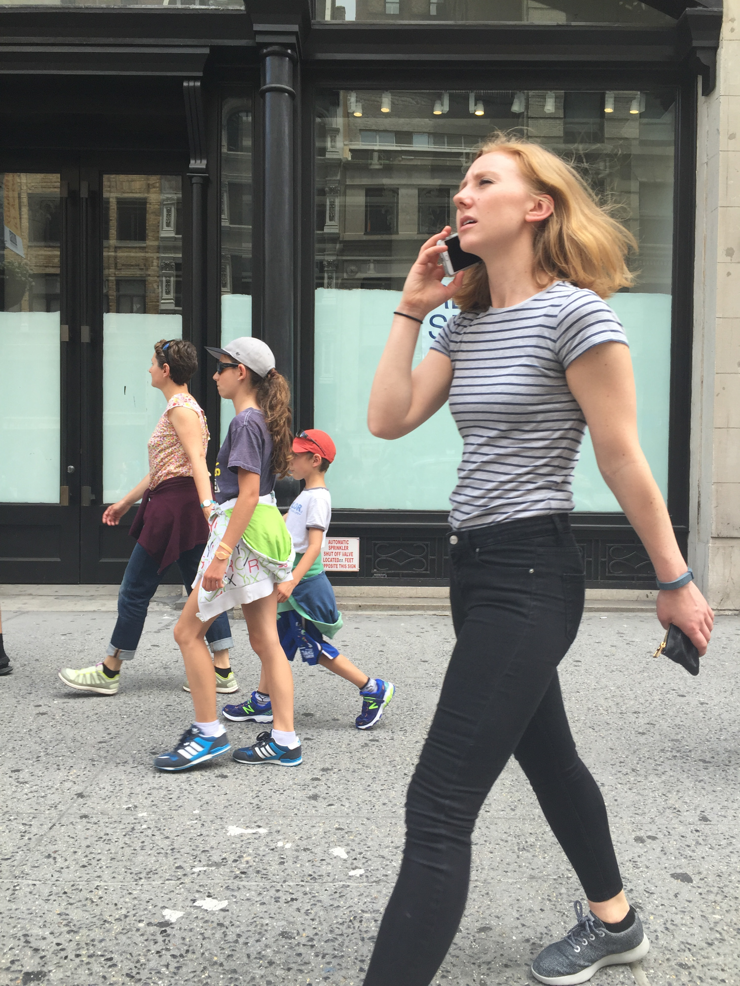 NY New York—2016 July 13 12;43;40.jpg