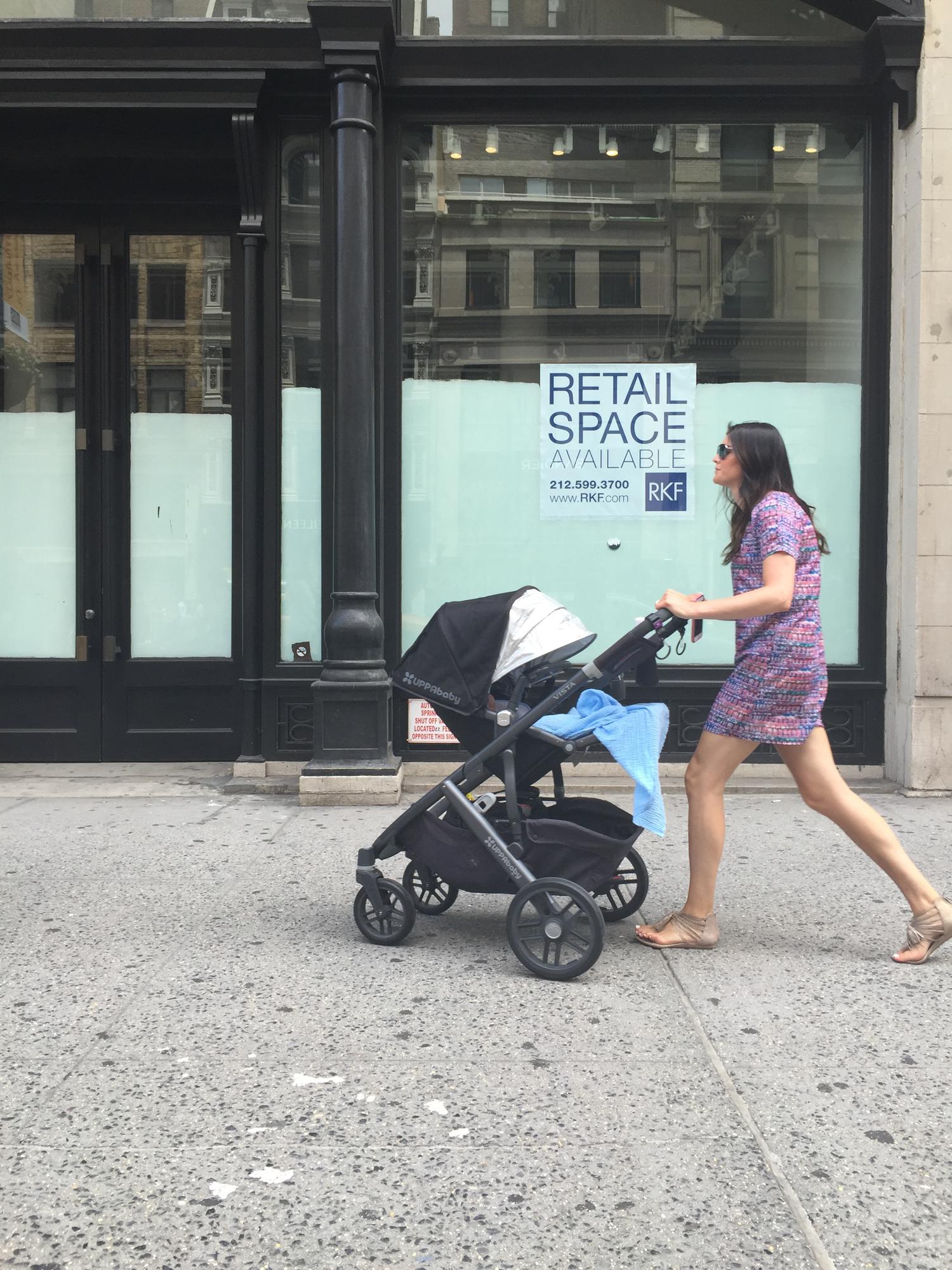 NY New York—2016 July 13 12;43;48.jpg