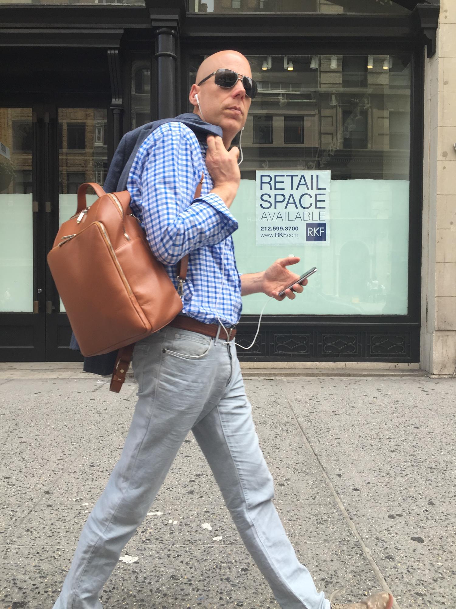 NY New York—2016 July 13 12;44;11.jpg