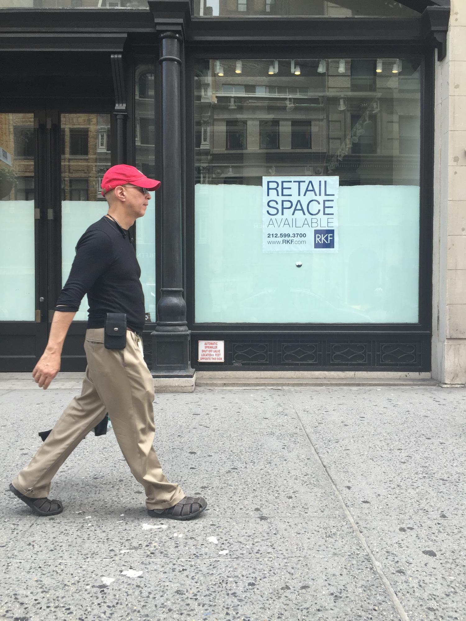 NY New York—2016 July 13 12;44;04.jpg