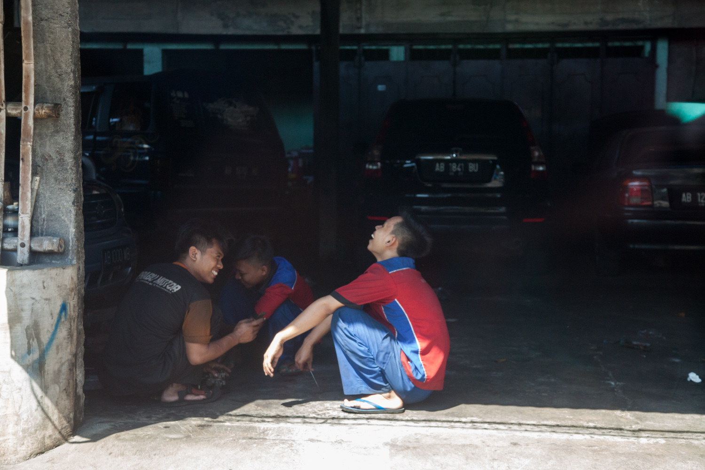 INDONESIA Yogyakarta—2016 August 18 02;49;23.jpg