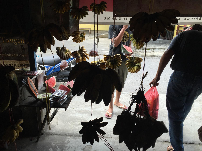 INDONESIA Yogyakarta—2016 August 21 12;56;21.jpg